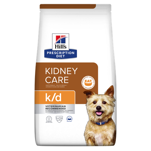 pd-canine-prescription-diet-kd-dry